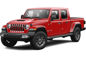 https://www.jeep.pl/content/dam/jeep/crossmarket/model/gladiator/jeep_gladiator_296x197.png